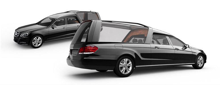 Meiltä saat Hautausautot ja monipuoliset räätälöidyt lavettiratkaisut toiveidesi mukaan